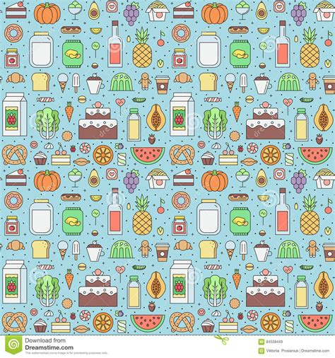 food pattern photography food pattern stock photos download 266 969 images