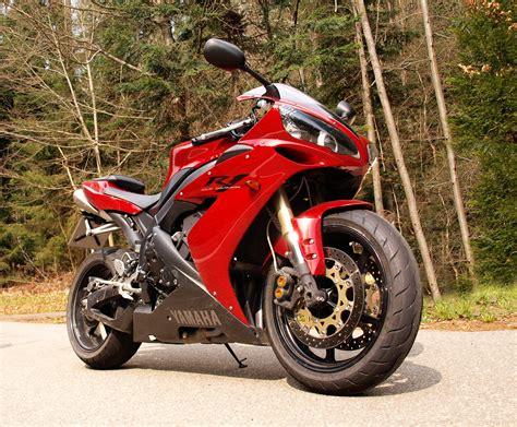 Motorrad Auspuff Wikipedia by Dominator Auspuff Yamaha Yzf R1 Rn12 04 06 Db Killer