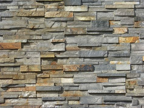 wallpaper for exterior walls free photo stone wall texture background free image
