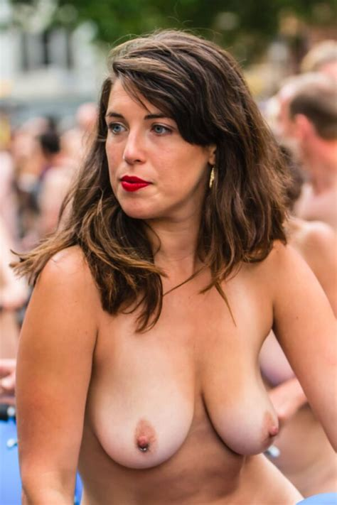 Wnbr Naked Librarian Daughter Free Porn