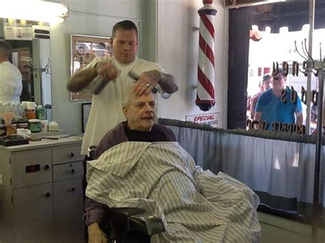 1hss com barber shop haircutting stories haircut stories nape hairxstatic