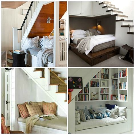 Small House Plans Maximize Space 30 Small House Hacks That Will Instantly Maximize And