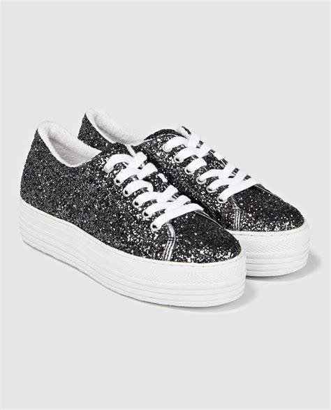 Sepatu Casual Sneaker Running Adidas Galaxy 4wrn Made In 25 best ideas about tenis nike para mujer on tenis nike de mujer botas nike and