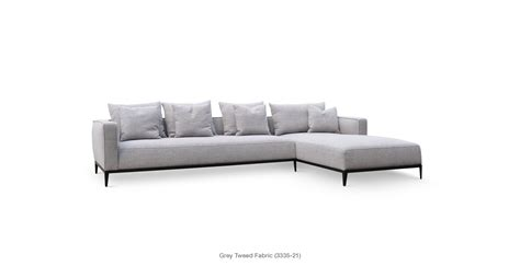 california sofa reviews california sofa reviews smileydot us