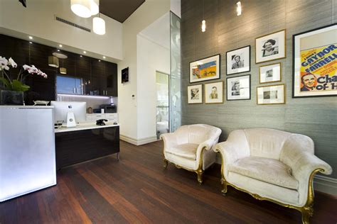 dental office inspiration stylish designs that deserve to come home with you