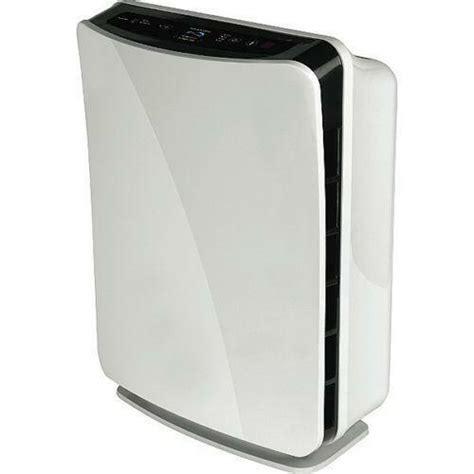 kenmore air purifier ebay