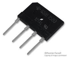 rectifier diode philippines rectifier diode philippines 28 images nte5320 nte electronics bridge rectifier diode single