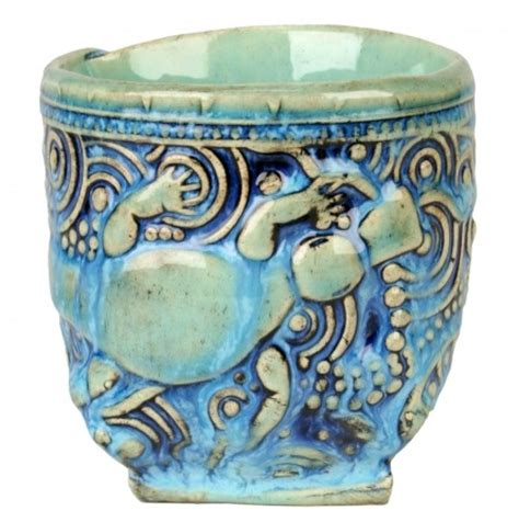 amaco pottery amaco opalescent