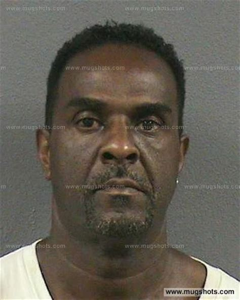 Bakersfield Ca Arrest Records Kenneth Wright Mugshot Kenneth Wright Arrest Kern County Ca Booked For By