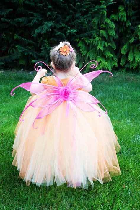 45 Diy Tutu Tutorials For by Diy Easy Costume Tutu Dress Tutorial R