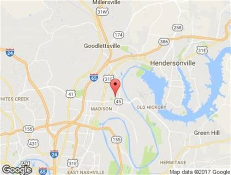houses for rent madison tn riverwood tower apartments madison tn apartments for rent