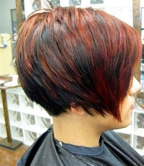 type 3 short hair 161 best images about hair dyt type 3 or 3 1 on pinterest