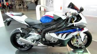 2014 Bmw S1000rr 2014 Bmw S1000rr Walkaround 2013 Eicma Motorcycle