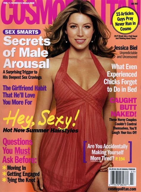 cosmopolitan title cosmopolitan images july 2007 cover hd wallpaper and