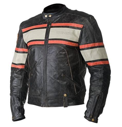 Jas Motor gc bikewear sturgis motorjas bestellen