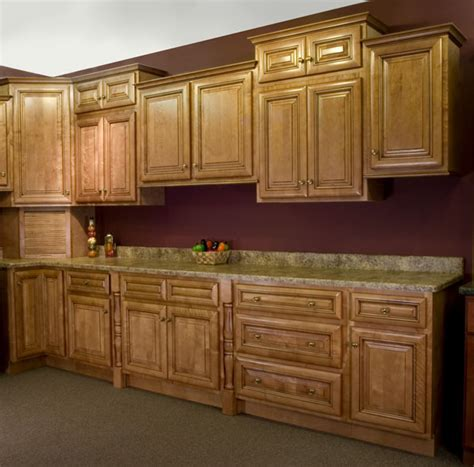 people should give more attention to kitchen sink base diy tips glazing kitchen cabinets my kitchen interior