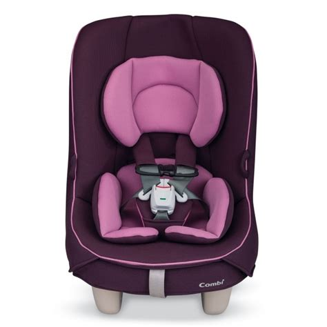 what weight can you turn car seat forward got a small car 8 compact car seats sure to fit