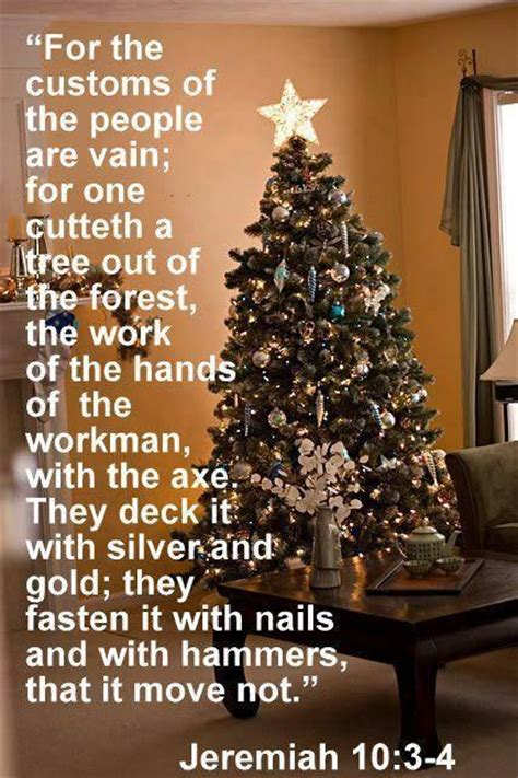 17 best images about holiday truth on pinterest origin