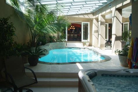 20 homes with beautiful indoor swimming pool designs 20 homes with beautiful indoor swimming pool designs