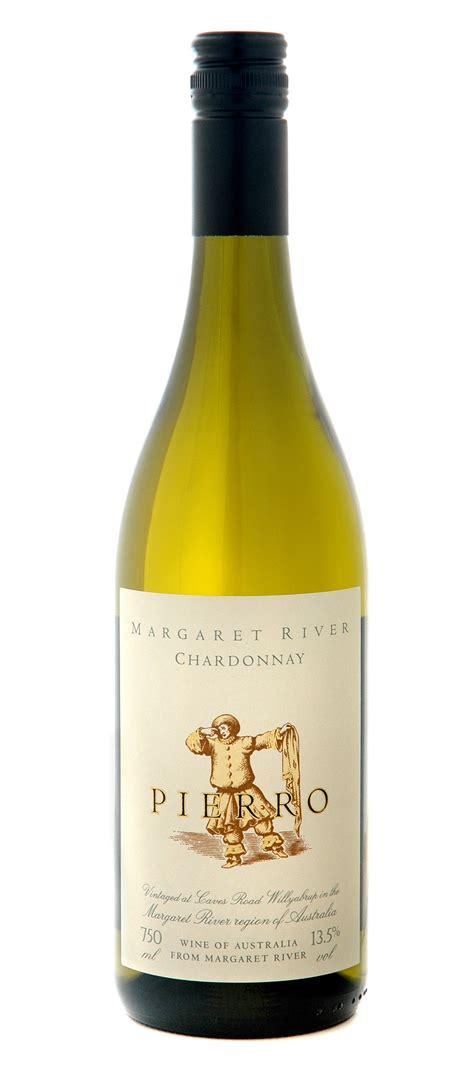 best chardonnay chardonnay is australia s best variety says jefford