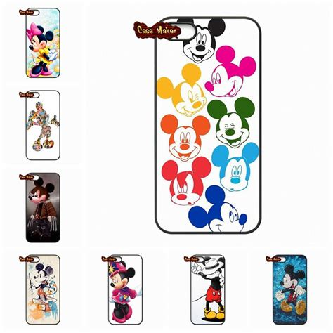 Casing Samsung A5 2016 3d Aliens Custom Hardcase capinha a5 2016 mickey goods catalog chinaprices net