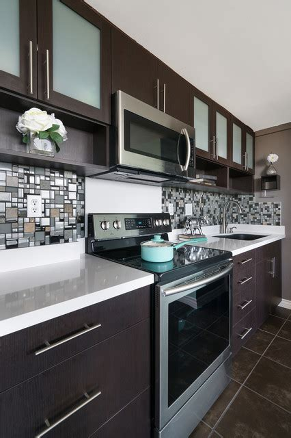 kitchen cabinets hawaii kitchen design ideas