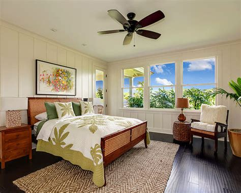 hawaiian style bedroom home design ideas pictures