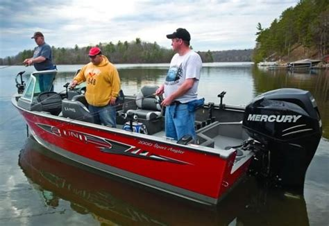 used pontoon boats for sale nashville tn angler new and used boats for sale in tn
