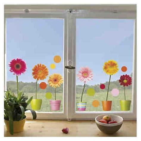 Fenster Aufkleber Kinderzimmer by Fensteraufkleber Und Fenstersticker Kaufen Mytoys