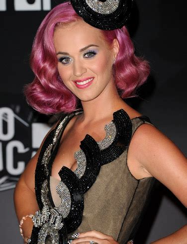 biography of katy perry book katy perry biography book salyal