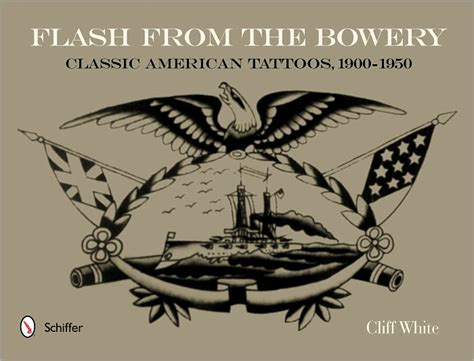 flash from the bowery classic flash from the bowery classic american tattoos 1900 1950