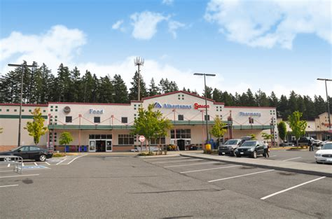 albertsons former bonney lake for more information
