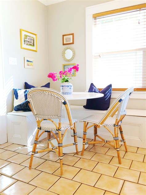nook table and chairs kitchen nook chairs kitchen nook table and chairs with