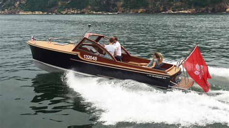 speed boat yacht for sale boats yachts ltd hong kong boats for sale hong kong