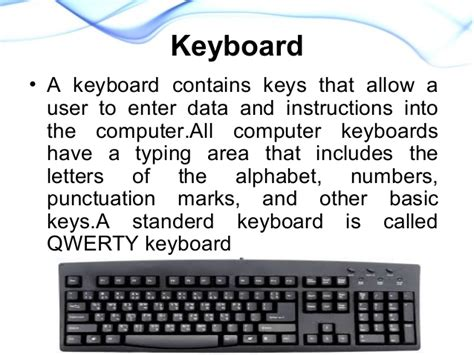 layout definition computer hope keyboard as an input device mfawriting760 web fc2 com