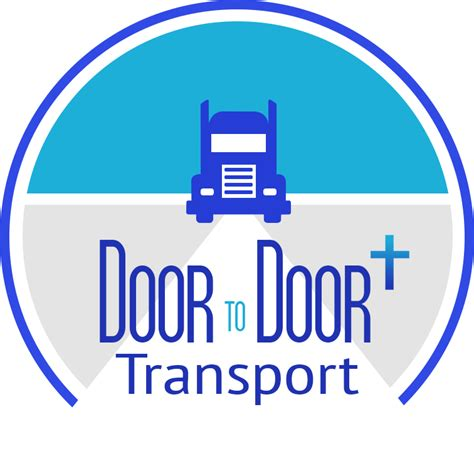 Door To Door Auto Transport by Door To Door Auto Transport Auto Shipping And Auto