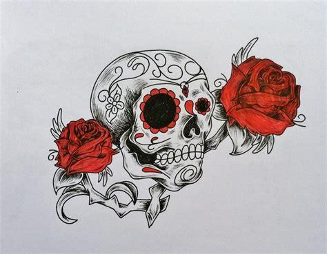 fotos de calaveras wallpaper calaveras mexicanas sugar skull imagenes ii taringa