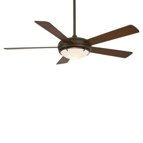Minka Aire Como Ceiling Fan by 1000 Ideas About Ceiling Fan Redo On Pinterest Ceiling