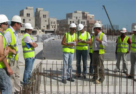 Mba Courses Related To Civil Engineering by Lau News Civil Engineering Students Receive On