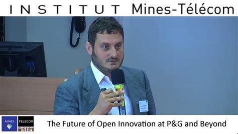 open tv innovation beyond and the rise of web television postmillennial pop books entreprise ouverte the future of open innovation at p g