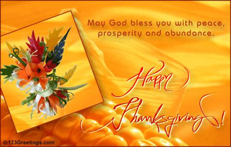 thanksgiving card thanksgiving cards july 2010