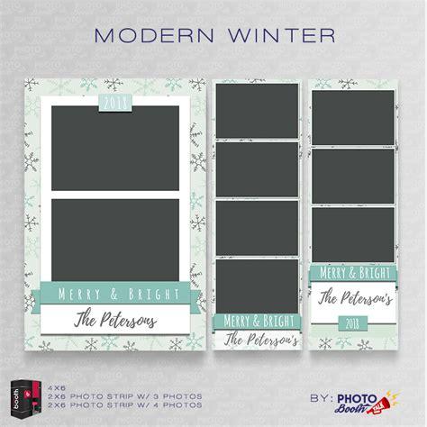 modern winter for darkroom booth photo booth talk