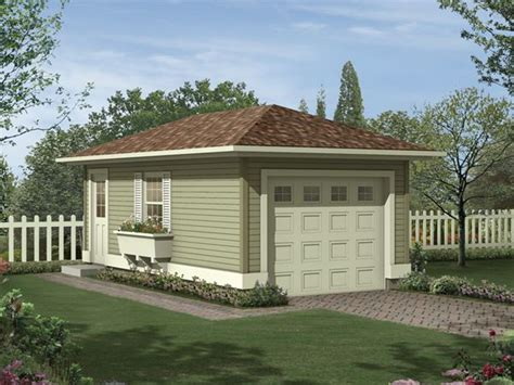free standing garage plans exterior free standing garage plans green acres little house pin