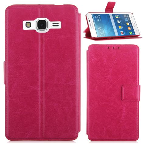 Casing Hp Samsung Grand Prime Wallpaper 156 Custom Hardcase housse etui coque pochette pour samsung galaxy grand