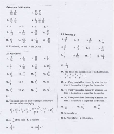 Pictures Big Ideas Math Worksheets Easy Worksheet Ideas