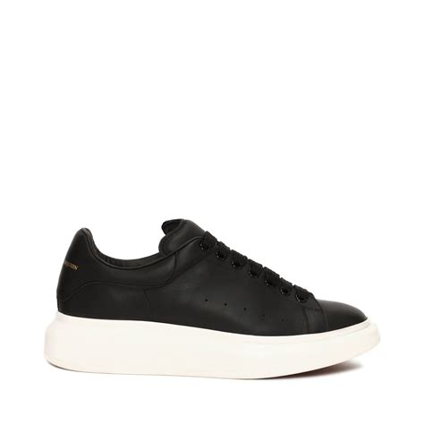 mcqueen sneakers oversized sneaker mcqueen sneakers shoes