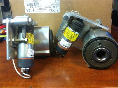 viewing a thread kinze 3600 point row clutch solenoids