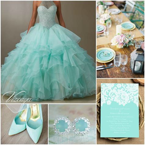 quinceanera themes colors quince theme decorations quinceanera ideas