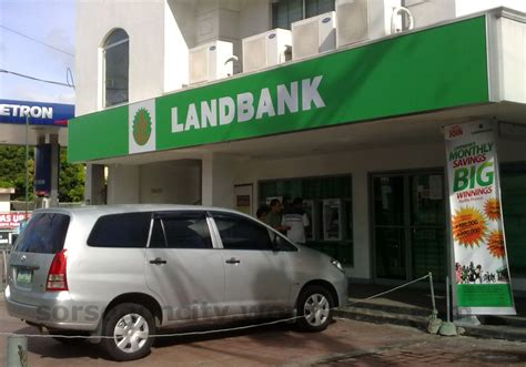 land bank land bank of the philippines sorsogon branch sorsogon city