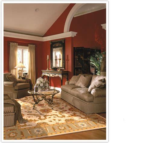 davis and davis rugs prairie interiors davis and davis rugs
